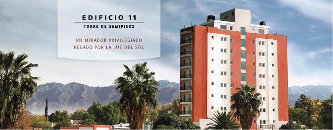 Edificio 11