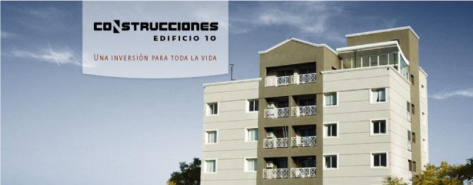 Edificio 10